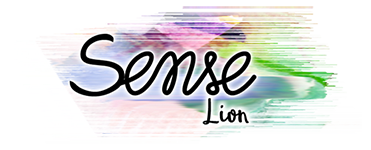 logo-sense-lion